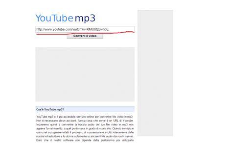 scaricare la musica mp   kbs  video da youtube
