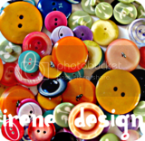 Irene Design Button Link