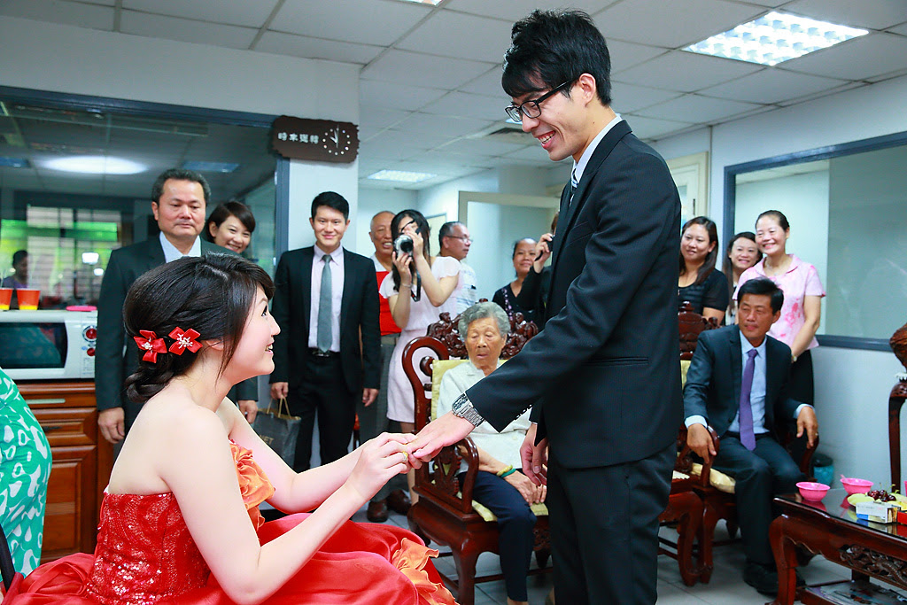 My wedding_0278