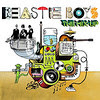 200px-BeastieBoysTheMixUp