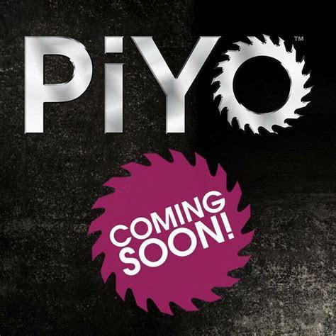images  piyo  wait  pinterest