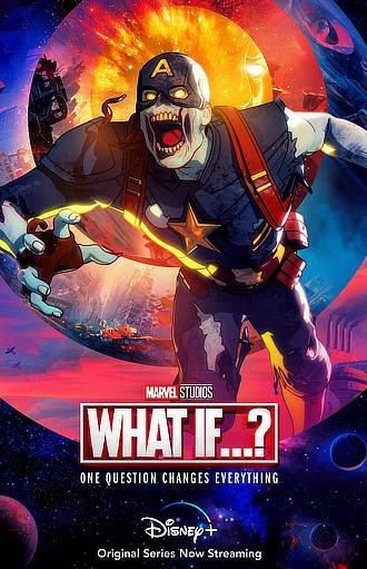 Download & Watch What If…? (2021) S01E05 Dual Audio HQ 720p WEB-DL [Hindi-English] Full Series In Multi Audio 480p, 720p, 1080p, 4k Ultra hd