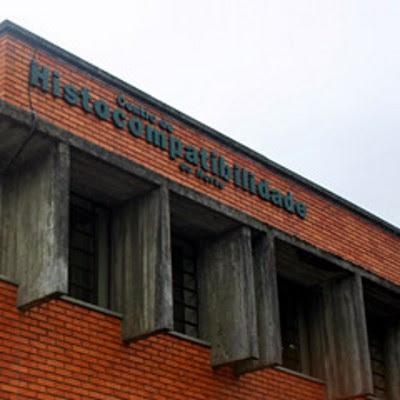 O Orçamento para 2011 prevê que o banco público de células estaminais receba 2 milhões de euros