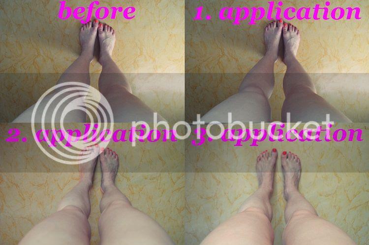 photo 3_zps8e0e67ce.jpg