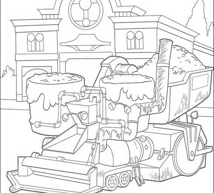 malvorlagen traktor queen