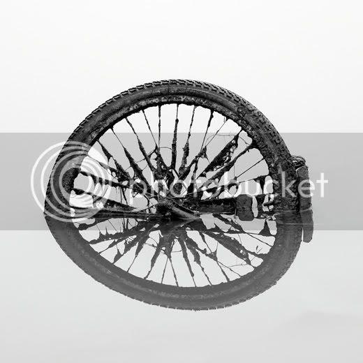 God hjul