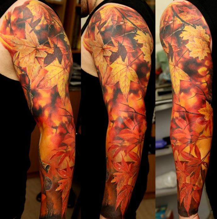 tatuagem-Dmitriy Samohin-10
