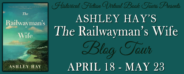 04_The Railwayman's Wife_Blog Tour Banner_FINAL