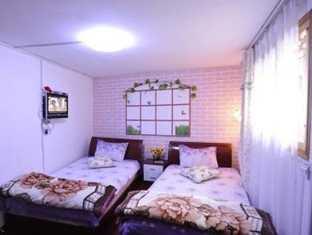 Reviews Lijiang Shu Ying Inn