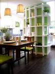 Four Design Tips for That Small Space in Your Home