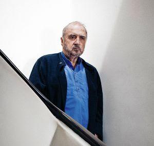"""Jean-Claude Carrière: """"Con Buñuel, un día sin reír era un día perdido"""""""