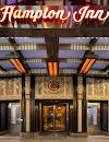 Thumbnail image of hotel