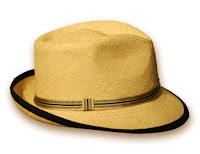 f1a050341d8f4 Hello pork pie hat