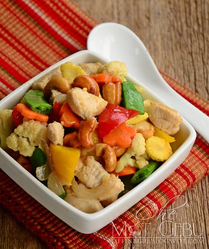 rsz_cashew_nut_mix_vege1