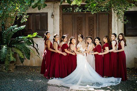 Bride and Breakfast   Philippines Wedding Blog