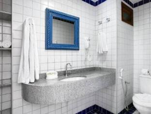 Hotel Armacao Porto de Galinhas Porto De Galinhas