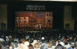 Mariachi Sol De Mexico   Hire Live Bands, Music Booking