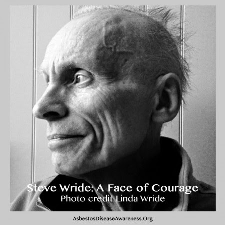 Steve Wride A Face of Courage_edited-2