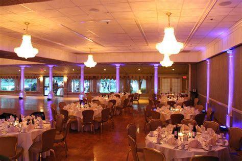 Wedding Disc Jockey at Lake Pearl Luciano's Wrentham MA