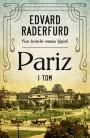 Pariz – I tom