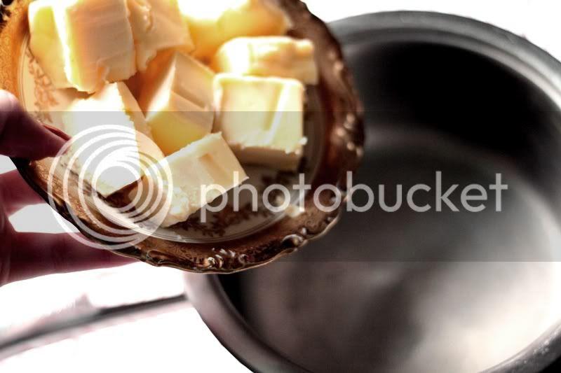 honig-mandel-kuchen, honig mandel kuchen rezept, recipe, lecker, yummy, mandelkuchen, honigkuchen, honey almond cake