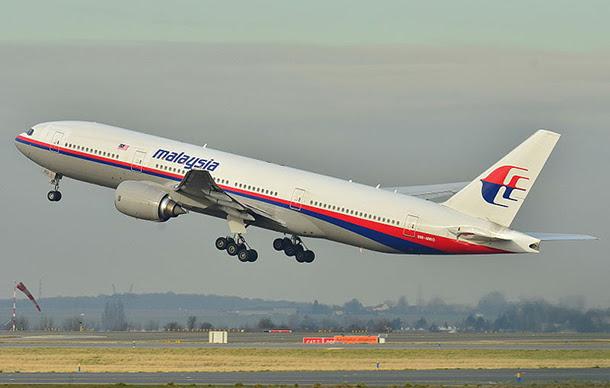 http://www.netnewsledger.com/wp-content/uploads/2014/03/Boeing_777-200ER_Malaysia_AL_MAS_9M-MRO_-_MSN_28420_404_9272090094.jpg