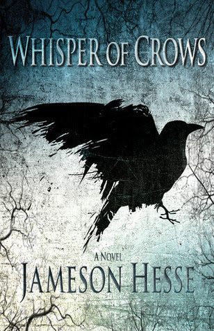 Whisper of Crows