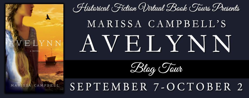 04_Avelynn_Blog Tour Banner_FINAL