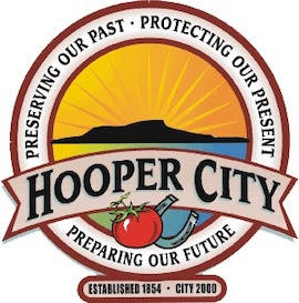 Hooper City Spike 150