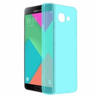 ... 4G LTE Duos. Source · Jual Casing Handphone Softcase Ultrathin Untuk Samsung Galaxy J7 Prime Online Review - shopuwu