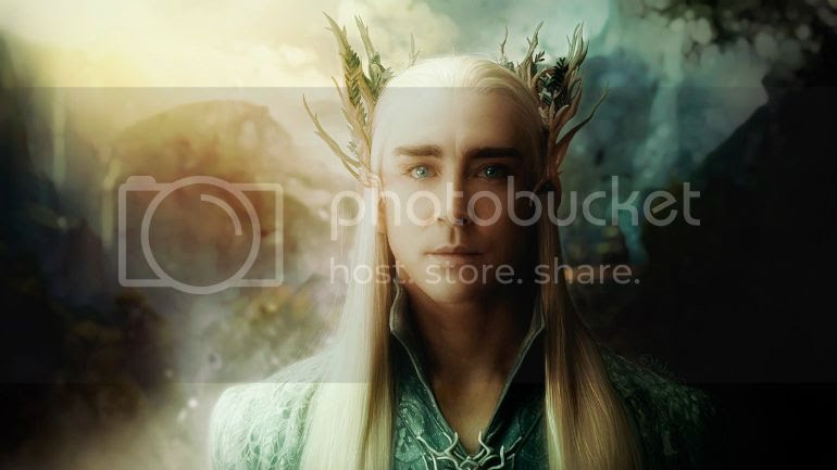 photo thranduil_lee_pace__the_hobbit_zps5fa89f1c.jpg