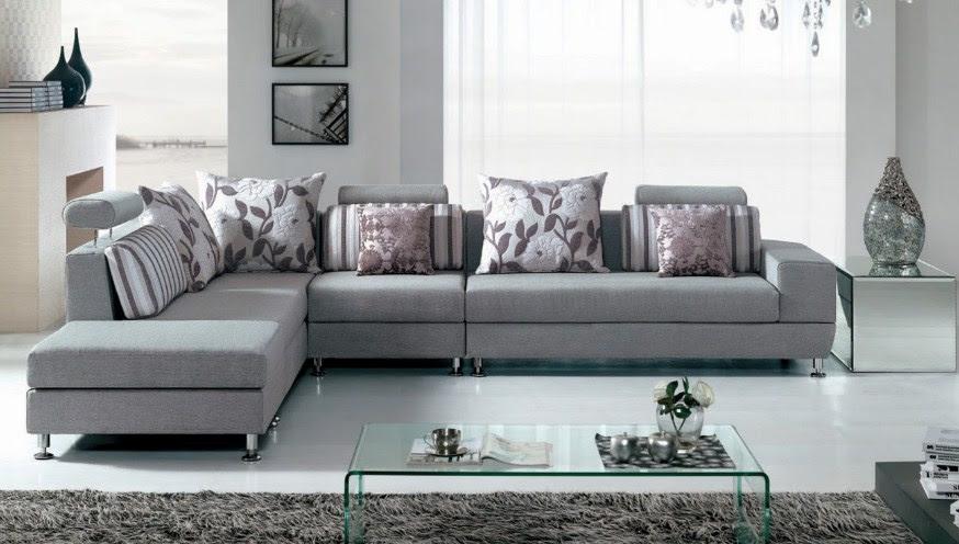 870 Gambar Kursi Sofa Model Terbaru Gratis Terbaik