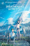 Weathering with You English Dubbed Movie Review | Okay Bhargav