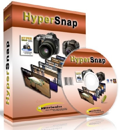 HyperSnap 8.12.00 Final License Key, Keygen Free Download