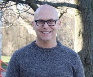 James Sturtevant