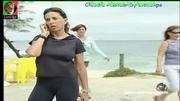 Claudia Alencar sensual em vários trabalhos