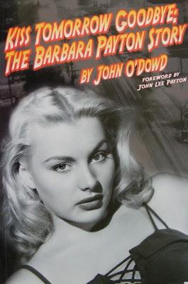 Odowdbookcover