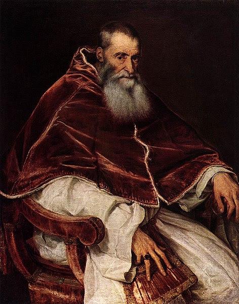 File:Titian - Pope Paul III - WGA22962.jpg