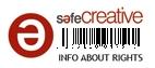 Safe Creative #1109120047540