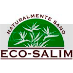 Productos Int-Salim