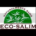Productos Int-Salim