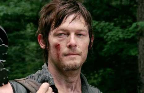 http://www.popmythology.com/wp-content/uploads/2013/11/Daryl-Dixon-Walking-Dead.jpg