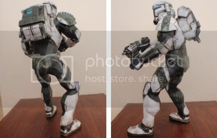 photo star.wars.clone.trooper.papercraft.via.papermau.002_zpsx4ux7jtq.jpg