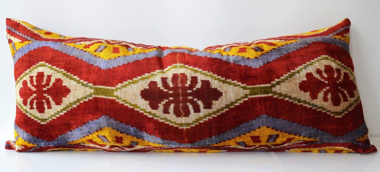Sukan / Bolster Pillows Body Pillows Large Large by sukan