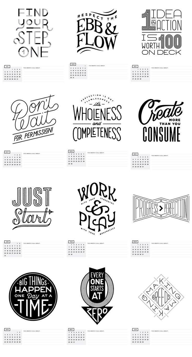 1000+ images about Work on Pinterest   Personality types, Resume ...