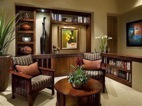 tropical living room decorating ideas   hgtv