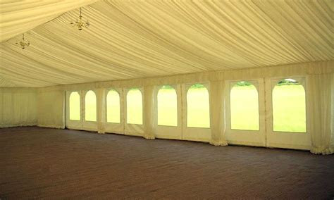 Marquee Hire Prices, Scunthorpe, Grimsby, Lincoln