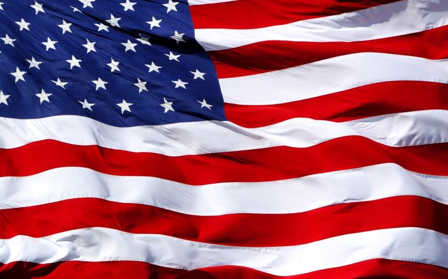 Waving_American_Flag_1_