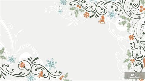 Freebie Friday: Christmas Bells Wallpaper