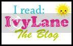 Ivylane Blog